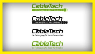 Logo: CableTech
